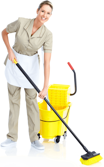 Professional House Cleaning Melbourne